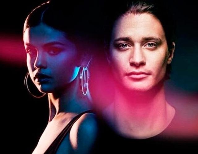 El emotivo vídeo de 'It Ain't Me' de Selena Gómez y Kygo