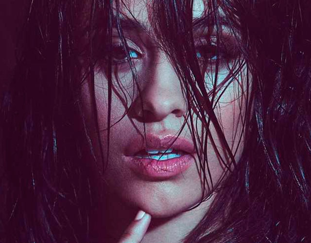 Camila Cabello estrena 'Crying In The Club', su primer single en solitario