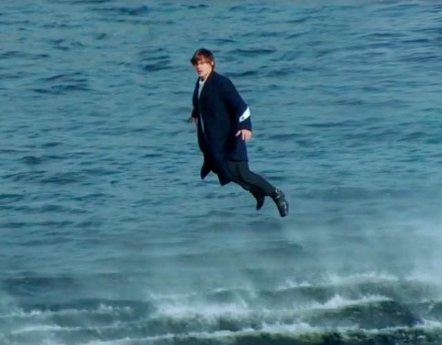Espectacular vídeo de 'Sign Of The Times' de Harry Styles
