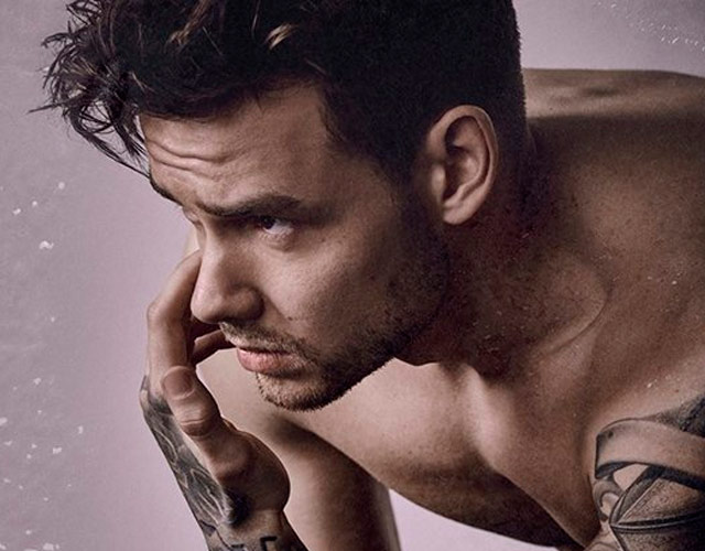 Liam Payne debuta con 'Strip That Down'