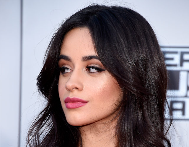 Camila Cabello rechazó 'Closer' de The Chainsmokers por culpa de Fifth Harmony