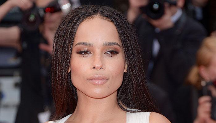 """Dot eyeliner: la tendencia que le dará """"otro punto"""" a tus ojos"""