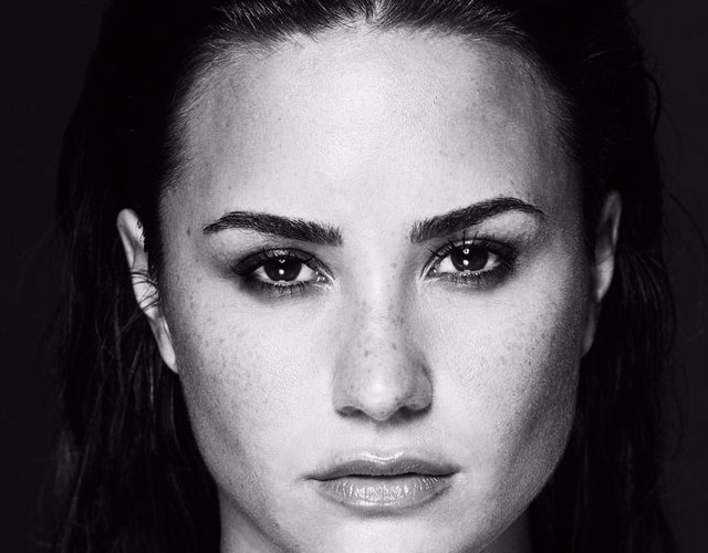 Demi Lovato anuncia 'Tell Me You Love Me', nuevo disco y single