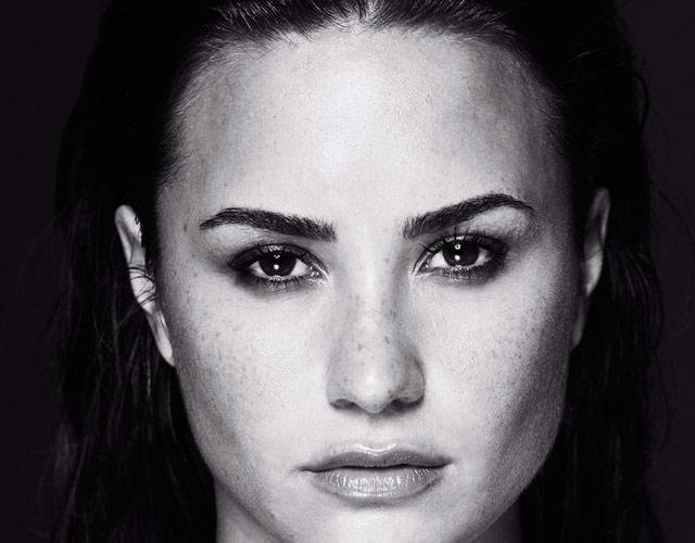 Demi Lovato anuncia 'Tell Me You Love Me', nuevo disco y single