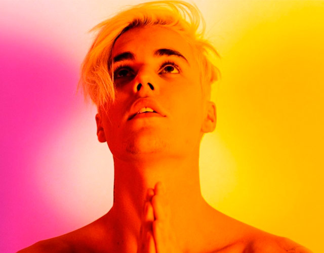Justin Bieber estrena 'Friends', nuevo single con BloodPop