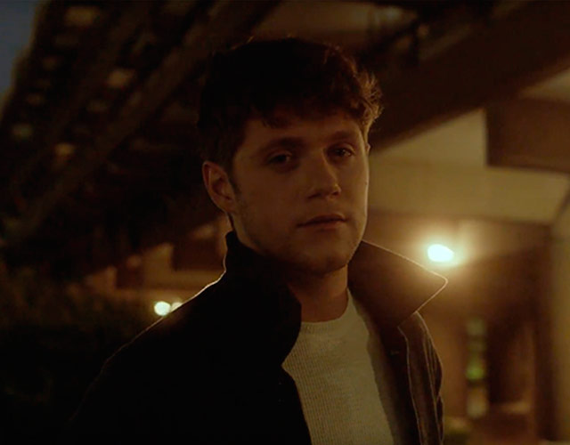 Niall Horan estrena el vídeo de 'Too Much To Ask'