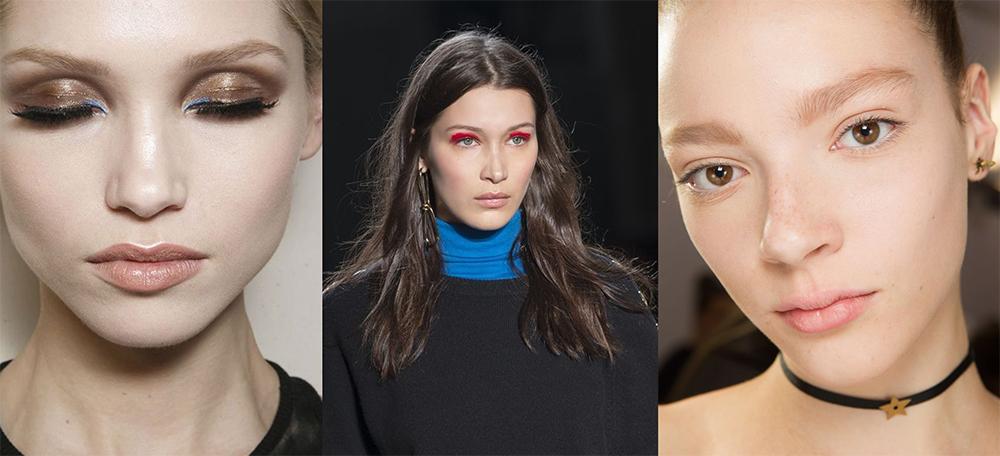 tendencias maquillaje invierno