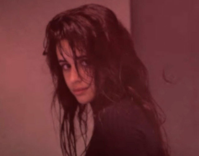 Camila Cabello estrena el vídeo de 'Never Be The Same'