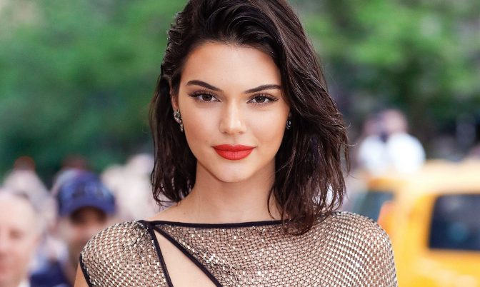 consejos labios kendall jenner