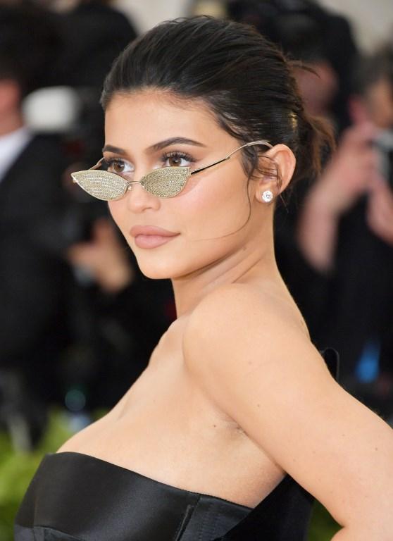 Las Celebrities Que Este Querrás Llevar VeranoRed17 De Gafas 3KcTFl1J