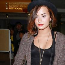 "Demi Lovato confirma que habrá videoclip de ""Who's That Boy"""