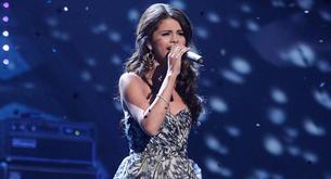 Selena Gómez deja a Justin Bieber y se va a Canadá