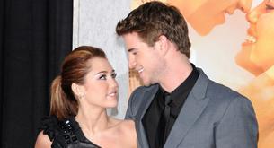 """Miley Cyrus y Liam Hemsworth son """"la pareja ejemplar"""""""