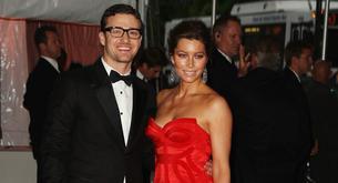 Justin Timberlake y Jessica Biel de cena con los padres de ella