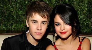 Selena Gómez no quiere oler a Justin Bieber
