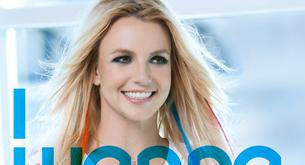 "Britney Spears lanza el video del remix de ""I wanna go"""