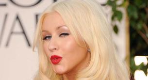 Christina Aguilera ahora también diseñadora