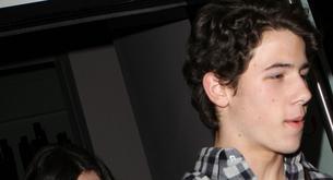 Nick Jonas, el error más grande de Selena Gómez