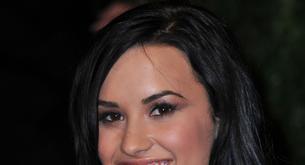 """Un pequeño adelanto de """"Skyscraper"""" de Demi Lovato"""