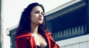 Demi Lovato confiesa los verdaderos motivos de su rehabilitación