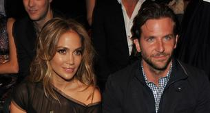 Jennifer López parece que ya tiene sustituto para Marc Anthony