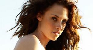 """Kristen Stewart: """"yo no me siento sexy"""""""