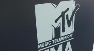 Ya tenemos los nominados a los MTV Europe Music Awards 2011