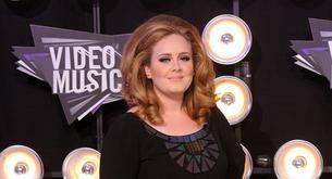 Adele pide fotos a sus fans para mostrarlas en su gira