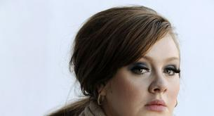 Adele completamente devastada por cancelar su gira por Estados Unidos