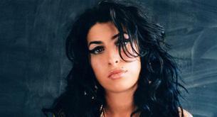 La casa de Amy Winehouse será un centro de caridad