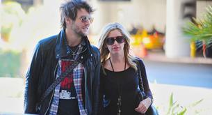 Ashley Tisdale ya tiene nuevo novio tras su ruptura con Scott Speer