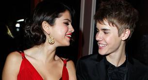 Selena Gómez y su regalo de Navidad para Justin Bieber