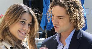 ¿David Bisbal y Elena Tablada rompen definitivamente?