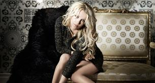 Britney Spears demandada por no ducharse