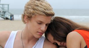"Videoclip oficial de ""Got Me Good"" de Cody Simpson"