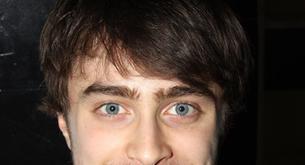 Daniel Radcliffe fue alcohólico
