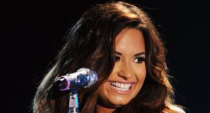 Demi Lovato estará en Latinoamérica