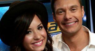 Vídeo: Demi Lovato se sincera sobre sus problemas