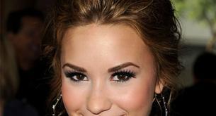 Demi Lovato no acudió a los Grammy por volver a rehabilitación