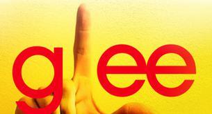 'Glee' se reinventa en verano