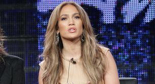 Jennifer López estará en American Idol