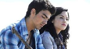 ¿Joe Jonas pensando en volver con Demi Lovato, Ashley Greene o Taylor Swift?