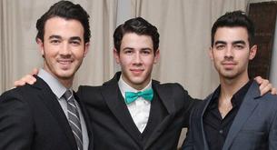 Los Jonas Brothers tendrán su propio reality show