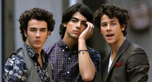"""Joe Jonas: """"Los Jonas Brothers volverán en un año"""""""