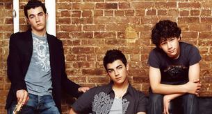 """Los Jonas Brothers entre las 10 mejores """"boy bands"""" de los últimos años"""