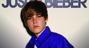 """""""Baby"""" de Justin Bieber el video más odiado"""