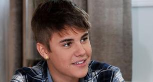 """Ya podemos escuchar el nuevo single de Justin Bieber """"Boyfriend"""""""