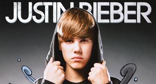 """El vídeo """"Baby"""" de Justin Bieber podría desaparecer de Youtube"""