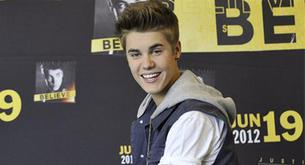 Justin Bieber muy generoso en su concierto de México