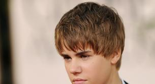 Justin Bieber grabará una canción en español
